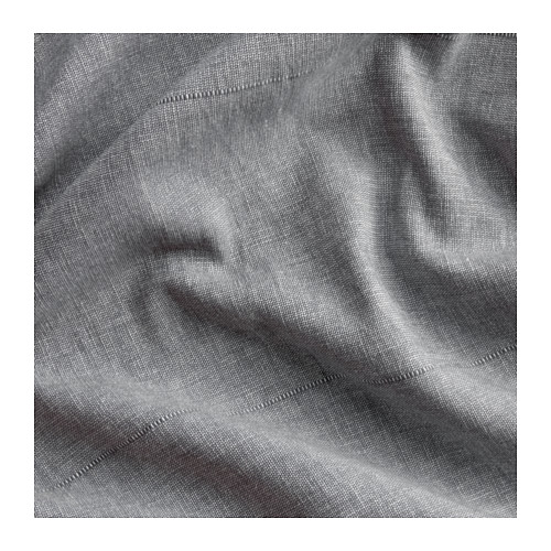 LENDA cortinas &alzapaños, 1par