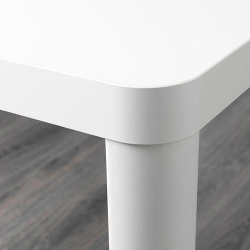 TINGBY mesa, 180cm de longitud
