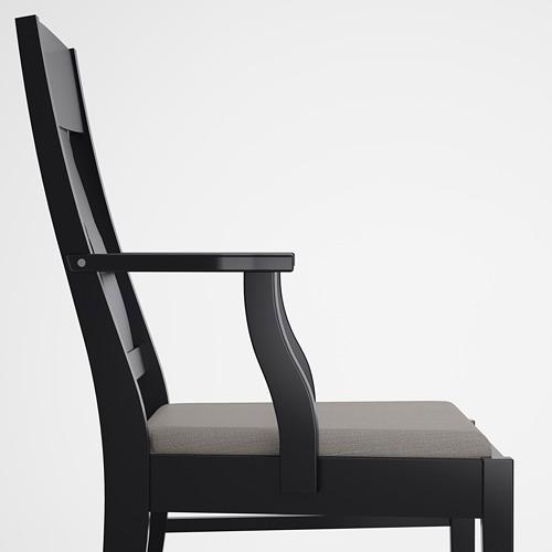 INGATORP sillón