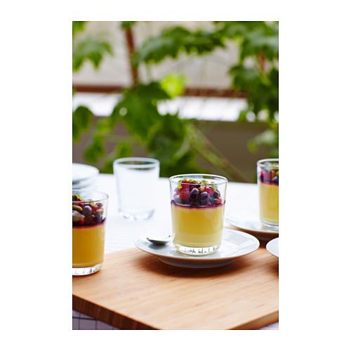 IKEA 365+ plato