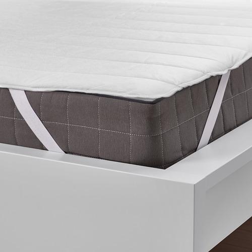 TAGELSÄV protector de colchón, 90x200cm