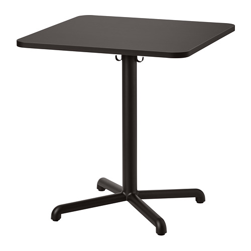 STENSELE mesa, 70cm de longitud
