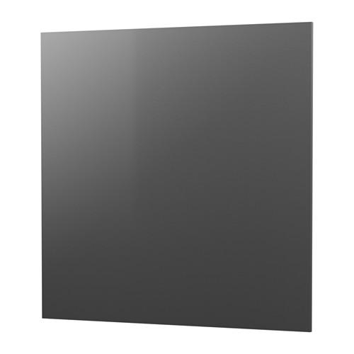 RÅHULT panel de pared
