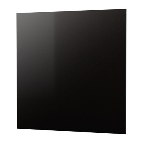 RÅHULT panel de pared,1 m²