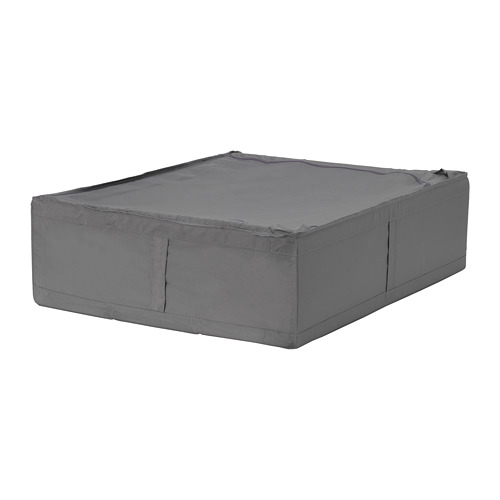 SKUBB bolsa de almacenaje, 69x19cm