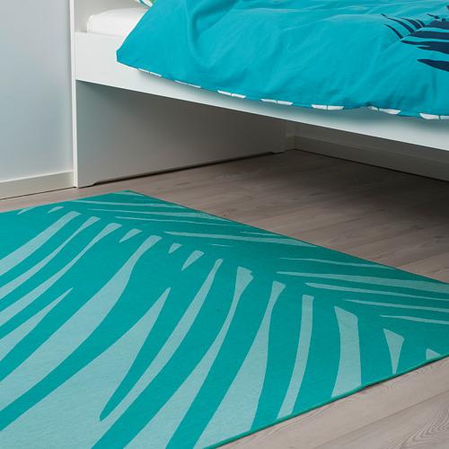 GRACIÖS alfombra, 133x160cm
