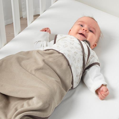 RÖDHAKE saco de dormir