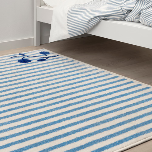 GULSPARV alfombra