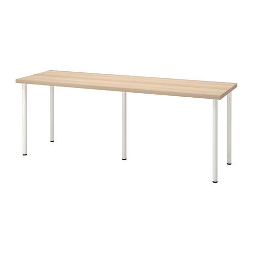 LAGKAPTEN/ADILS escritorio