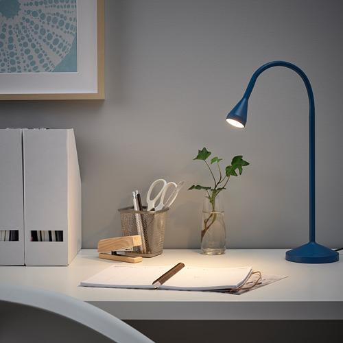 NÄVLINGE lámpara trabajo