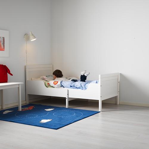 SUNDVIK cama extensible