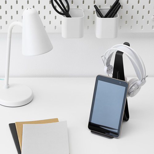 MÖJLIGHET soporte tableta/auricular