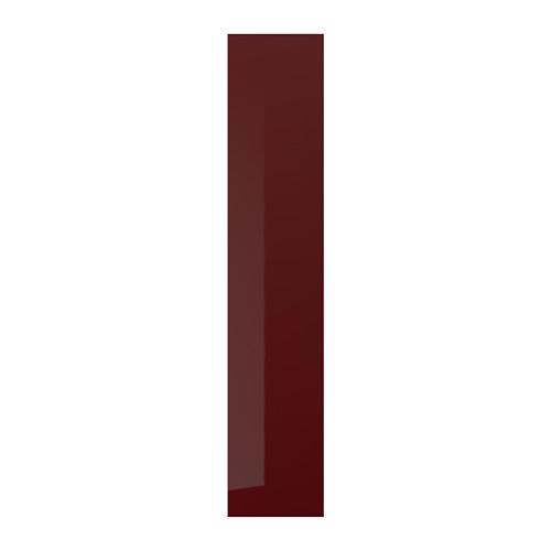KALLARP puerta