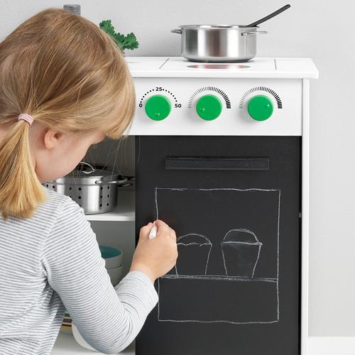 NYBAKAD cocina mini puertas correderas