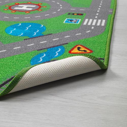 STORABO alfombra