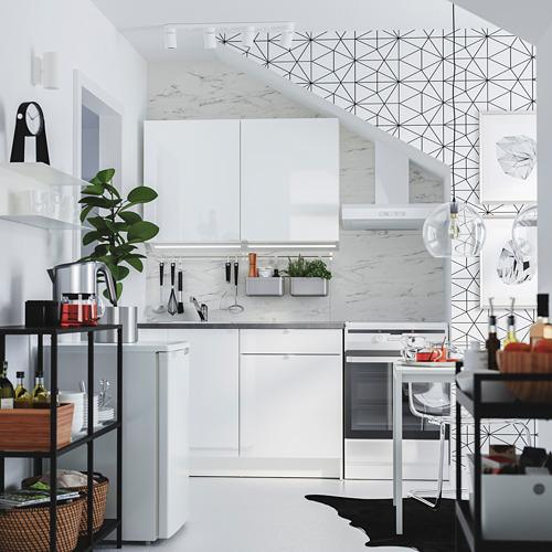 KNOXHULT cocina