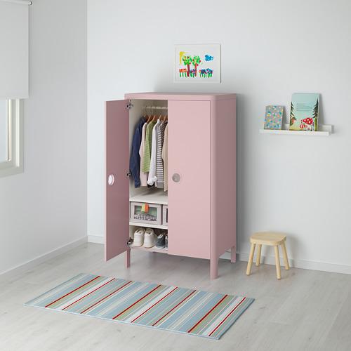 BUSUNGE armario