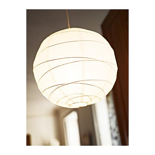 REGOLIT pantalla para lámpara de techo