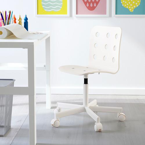 JULES silla escritorio niño