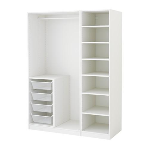 PAX armario