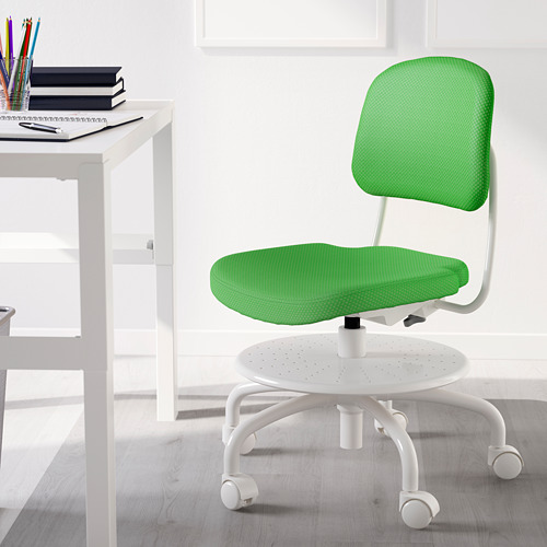 VIMUND silla escritorio niño