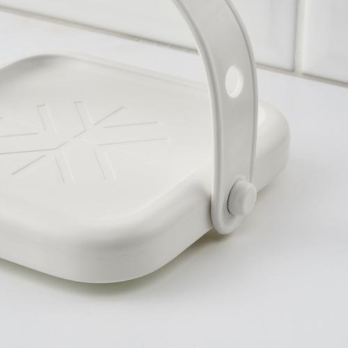 IKEA 365+ bloque refrigerador