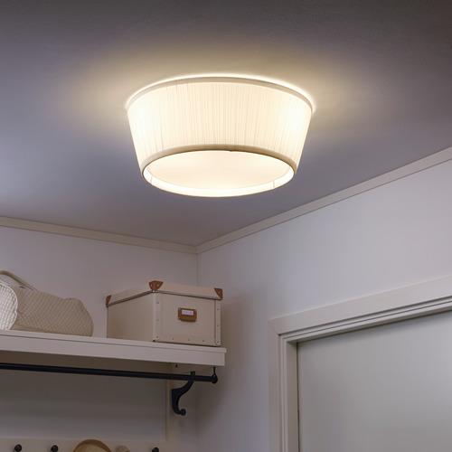 ÅRSTID lámpara de techo