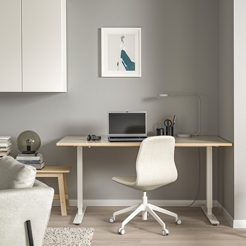 IKEA Mallorca Compra Muebles, Iluminación, Accesorios para