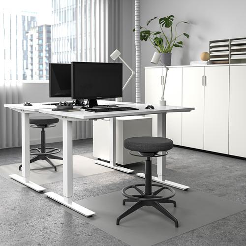 IKEA La Palma Compra Muebles, Iluminación, Accesorios para