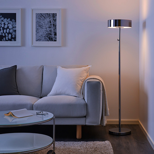 STOCKHOLM 2017 lámpara de pie