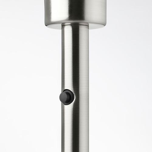 SKAFTET base para lámpara de pie