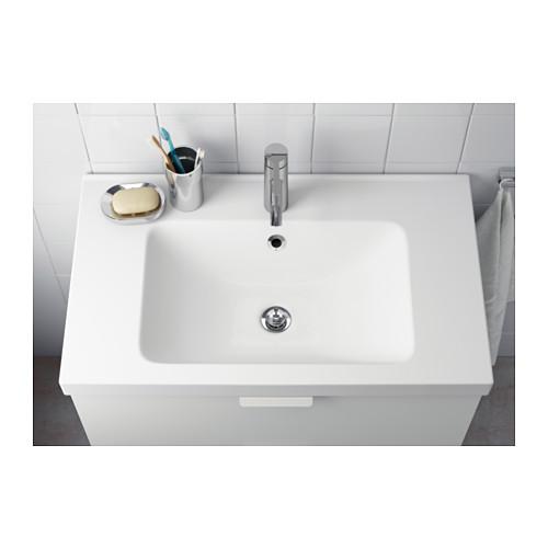 ODENSVIK lavabo 1seno grande