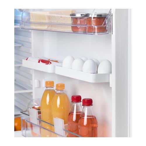 HUTTRA frigo comp cong bajo encimera