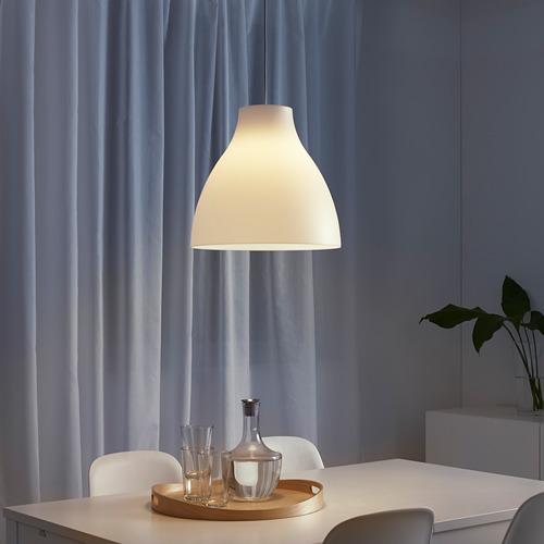 MELODI lámpara de techo