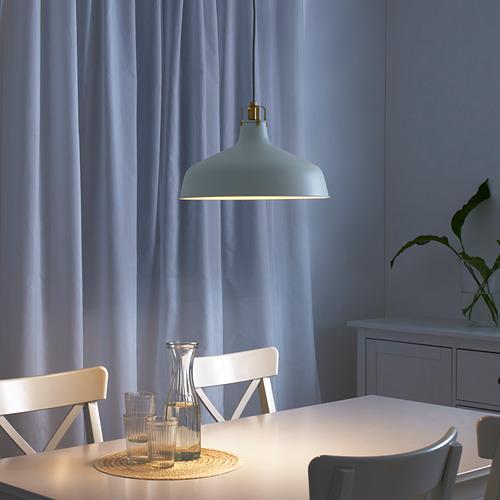 RANARP lámpara de techo