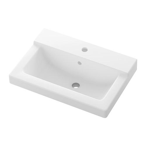 TÄLLEVIKEN lavabo 1seno grande
