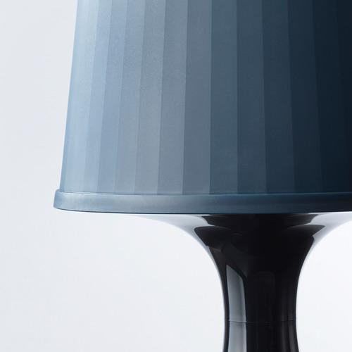 LAMPAN lámpara de mesa