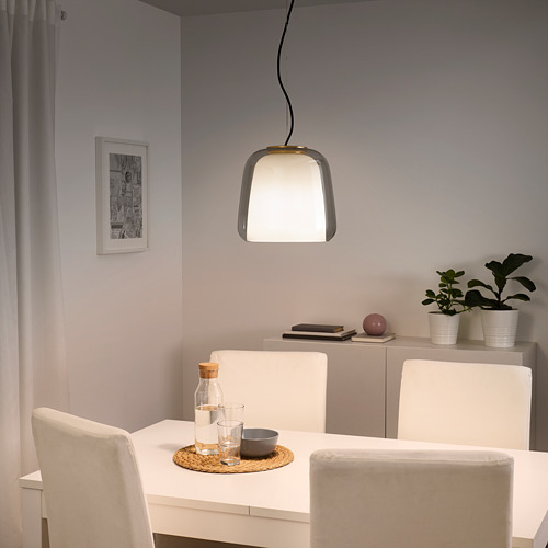 EVEDAL lámpara de techo