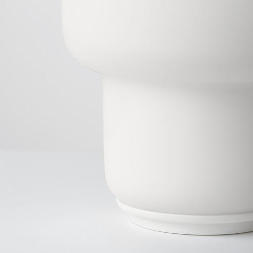 TOKABO lámpara de mesa