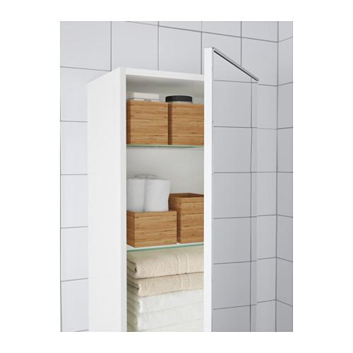 DRAGAN juego de baño, 4 unidades