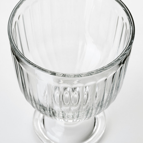 VARDAGEN copa, 4 piezas