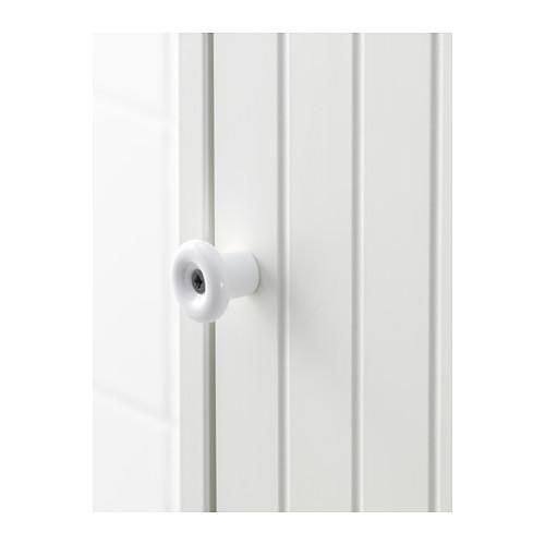 SILVERÅN armalcon 2 puertas