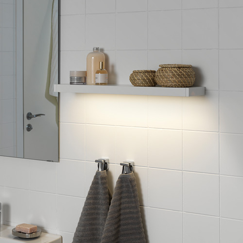 GODMORGON LED iluminación p/arm pared