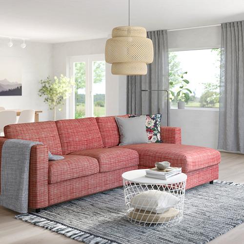 VIMLE sofá cama 3 plazas