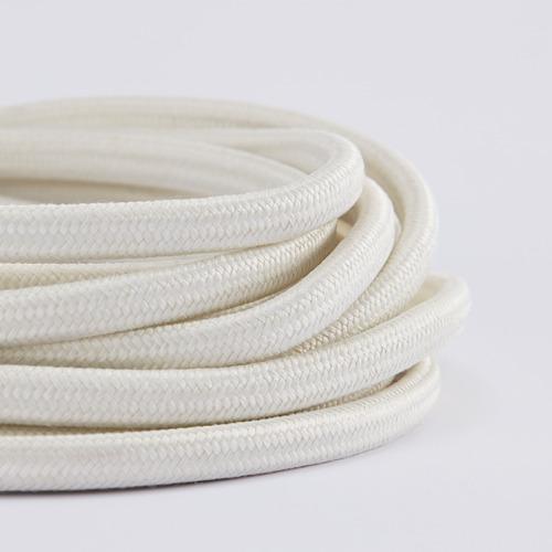 STRÅLA cable con enchufe, 4m de longitud