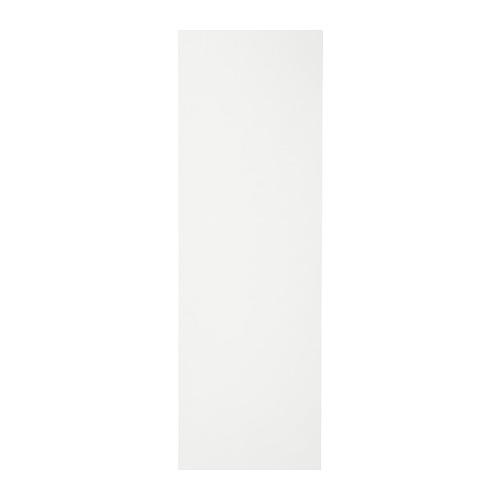 INGJERD panel japonés, 60x300cm
