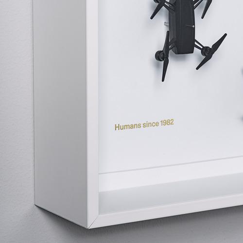 IKEA ART EVENT 2021 decoración de pared