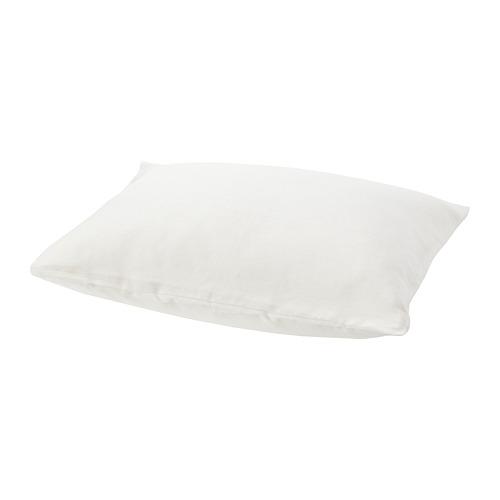 PUDERVIVA funda para almohada