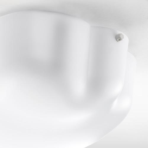 YLLESTA lámpara de techo