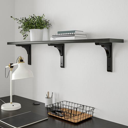 RAMSHULT/BERGSHULT estante